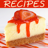 Cheesecake Recipes!!