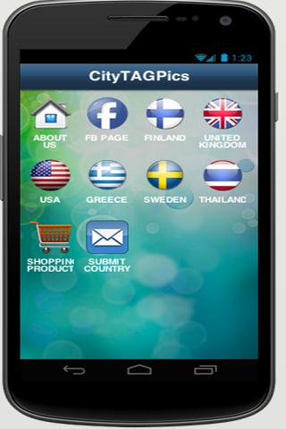 CityTAGPics