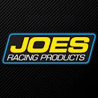 JOES Speedometer icon