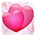M855 Love Horoscope icon