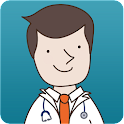 ZocDoc – Book a Doctor Online! logo