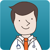ZocDoc - Book a Doctor Online!