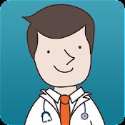ZocDoc - Book a Doctor Online!
