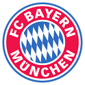 FC Bayern 3D Live Wallpaper icon
