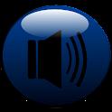 Master Volume Control logo