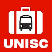 BusTime UNISC