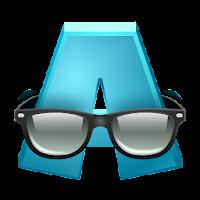 AlReader -any text book reader 1.67150711
