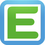 App EduPage APK for Windows Phone