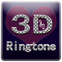 Ringtone download icon