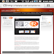 S2R Solutions LLC