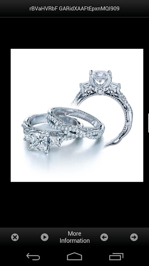 engagement rings ideas design android apps on google play