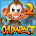 Chimpact 2 Family Tree icon