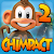 Chimpact 2 Family Tree file APK Free for PC, smart TV Download