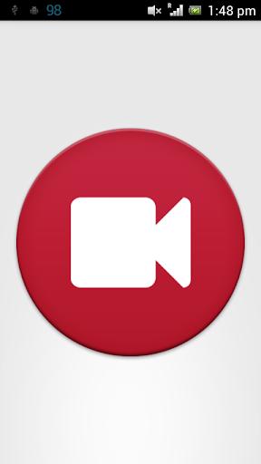 PlayIt Videoder 1.0 screenshots 1