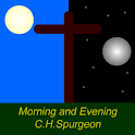 Morning And Evening Free logo