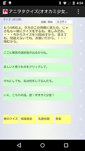 [微信電腦版下載與安裝操作教學] 愛微幫免安裝版WeChat網頁版非 ...