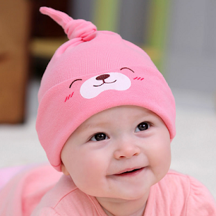 Cute babies wallpapers themes apps on google play screenshot image altavistaventures Images