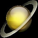 Mimas 3D