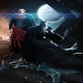 Batman vs Superman News
