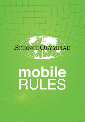SO Mobile C
