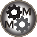 Machining Mate Pro icon