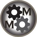Machining Mate Pro icon