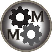 Machining Mate Pro