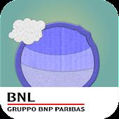 Trova BNL