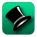 Make Money Online – BlackHats logo