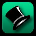 Make Money Online – BlackHats logo
