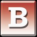 Bingdats icon