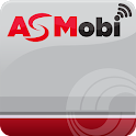 asmobi icon