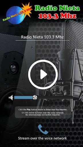 RadioNieta