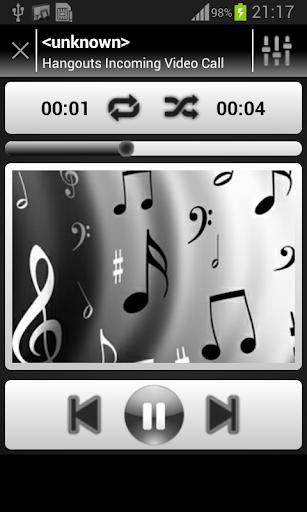 【免費音樂App】Ringtone Maker-APP點子