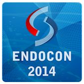 Endocon 2014