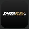 SpeedFlex Fitness
