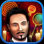 Mystic Diary - Hidden Object 1.0.77