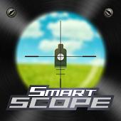 smart scope