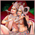 Aarti Kunj Bihari Ki icon