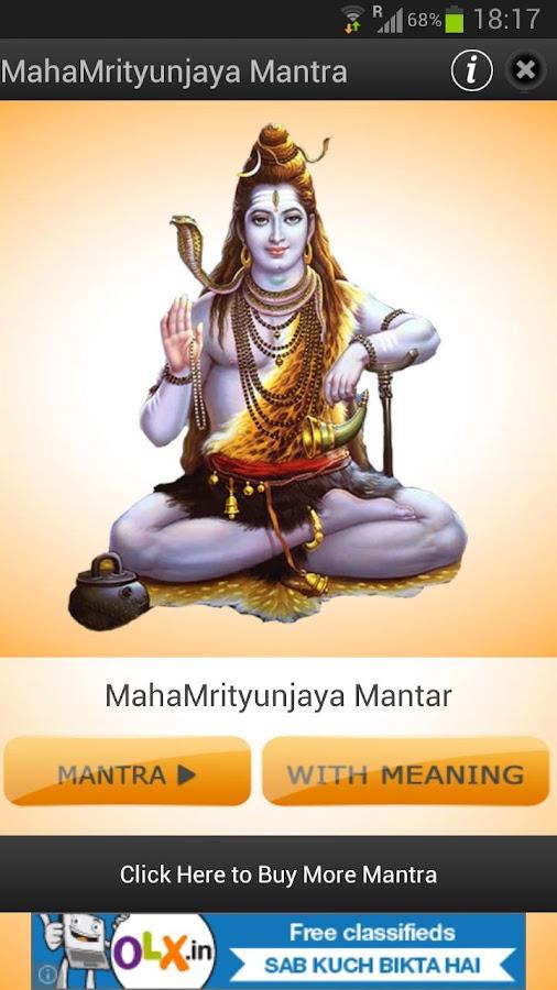 Mha Murtunjy Mantr Duonlod Mp3 - zennavisit's diary