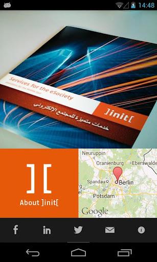 ]init[ EN