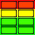 LED VU Meter icon