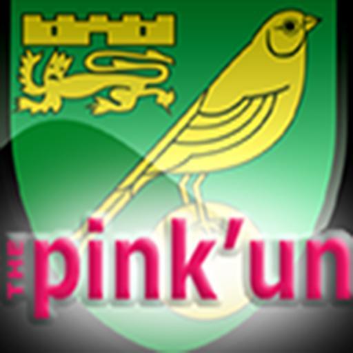 The PinkUn LOGO-APP點子