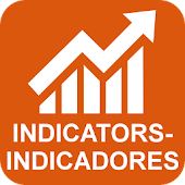 Indicators-Indicadores