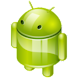 Android Task Manager Pro image