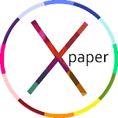 Xpaper - Moto X Wallpapers