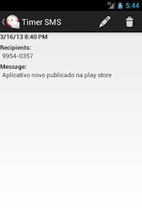 玩社交App|Timer SMS免費|APP試玩
