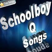 Schoolboy Q Songs