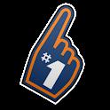 UVA Cavaliers News logo