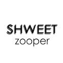 Shweet Zooper Widget - Premium icon